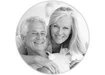 Cholesterol, Blood Pressure and Blood Sugar
