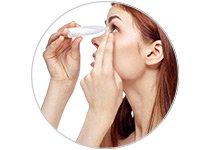 Eye Hygiene