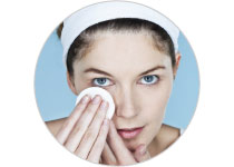 Cleansers and Make Up Removers